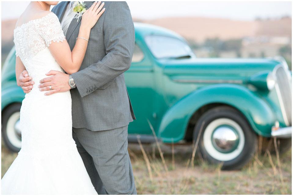 Henno-en-Mia-Wedding-Memoire_0040
