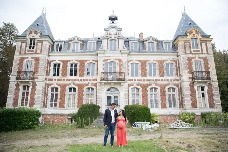 Juandre & Monique(Paris)_0001