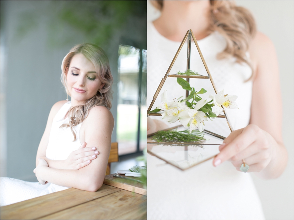 Wedding Workshop Bloemfontein_0010