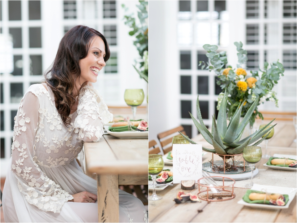 Styled shoot_0013