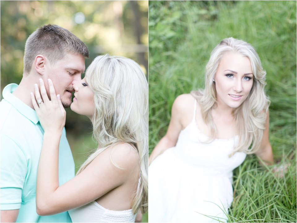 Engagement shoot_0003