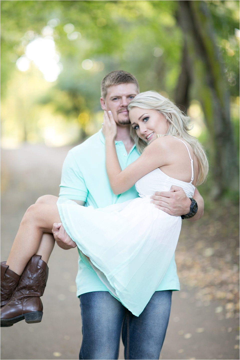 Engagement shoot_0006