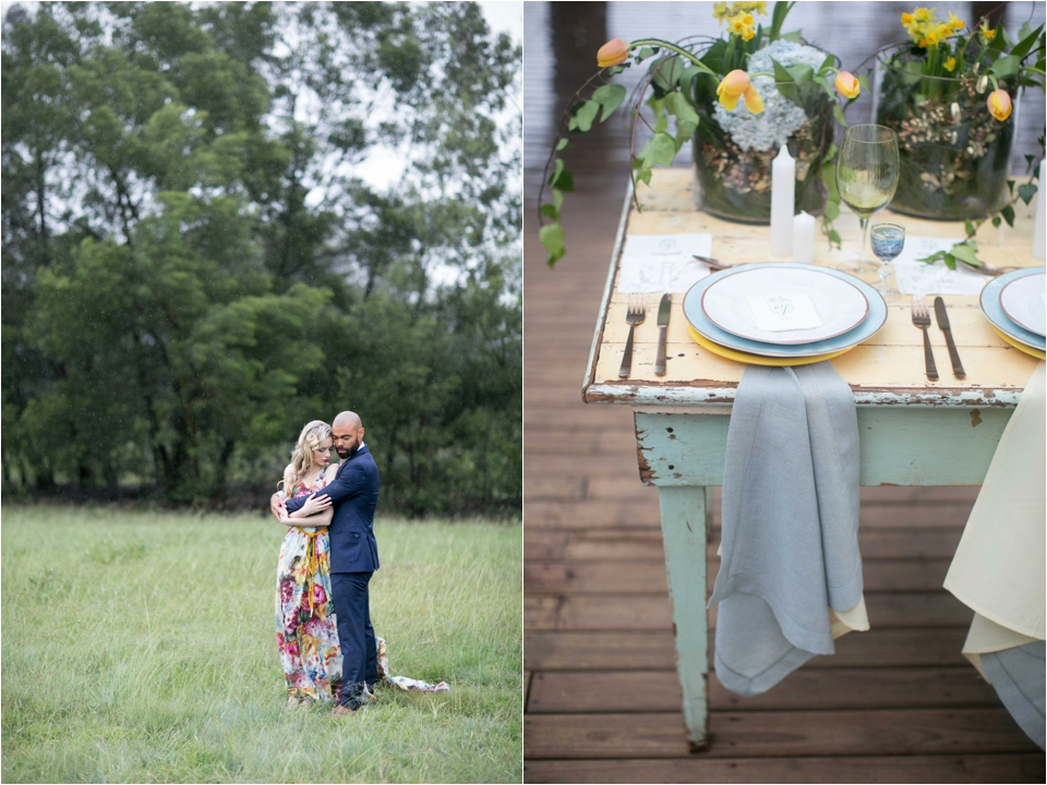 Styled shoot_0017
