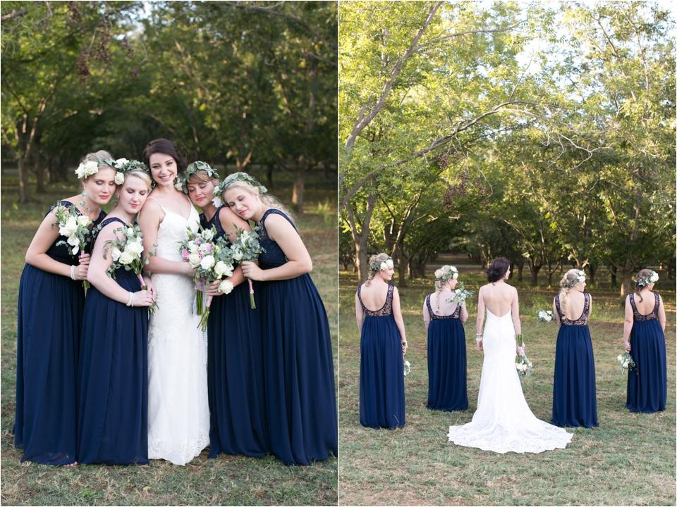 Green Leaves Wedding_0022