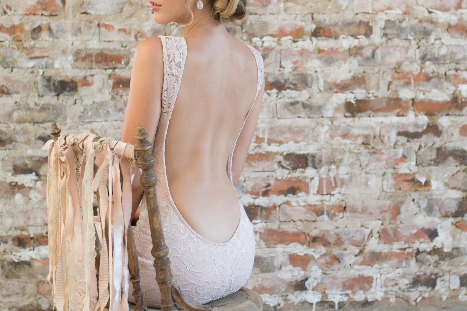 Lace on Timber-0001