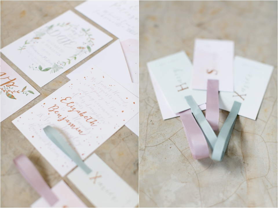 Wedding Workshop_0115