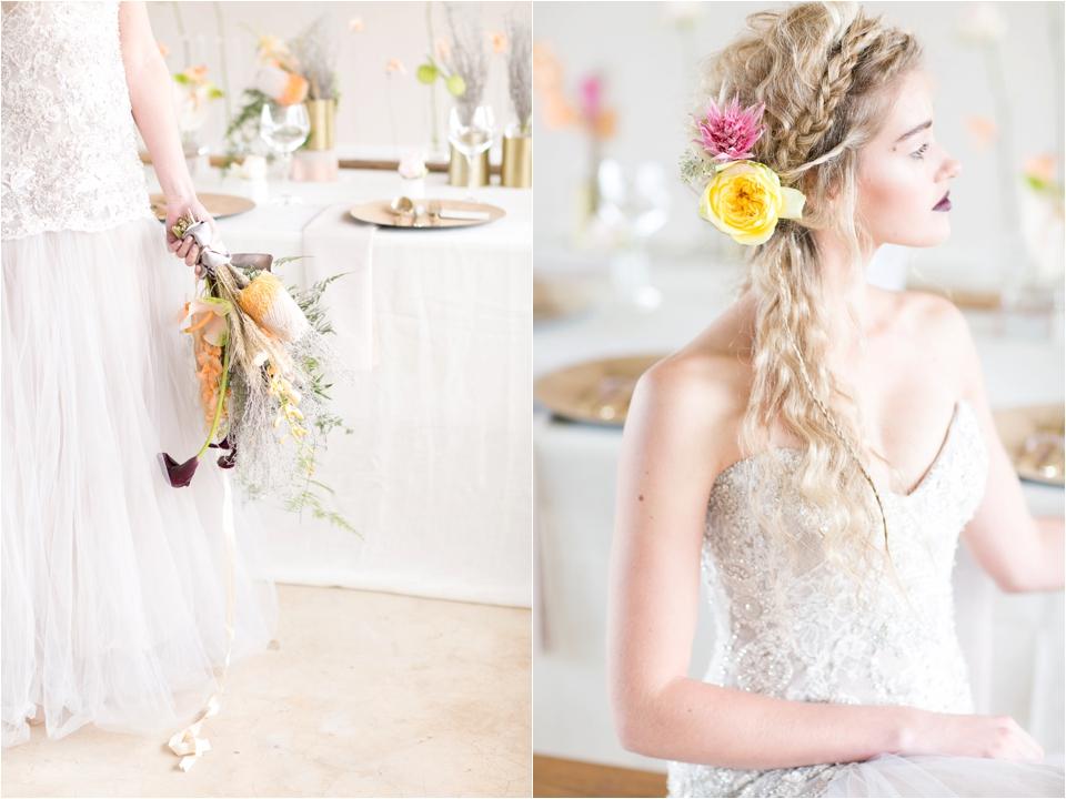 Wedding Workshop_0117