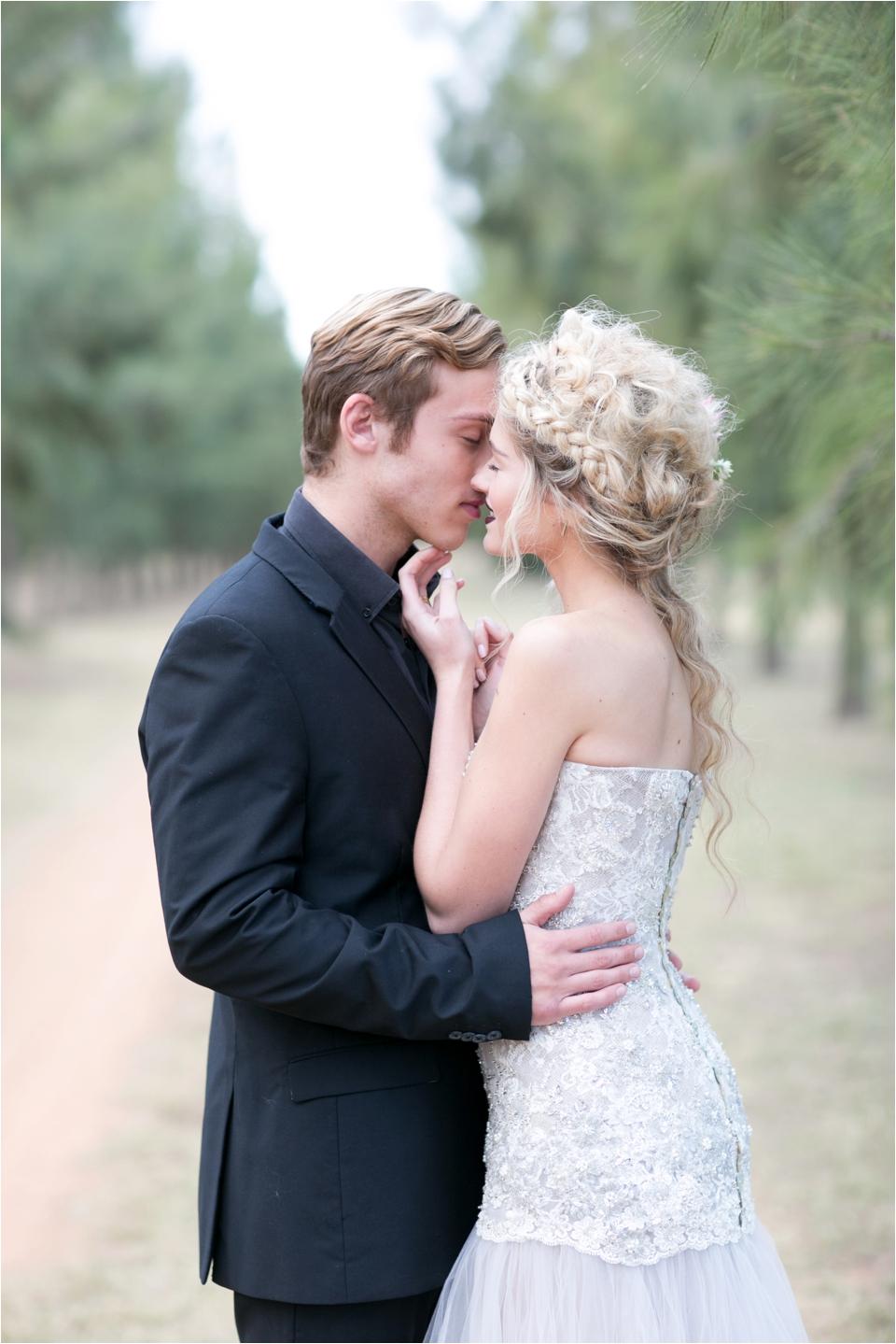 Wedding Workshop_0126