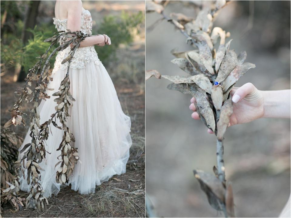 Wedding Workshop_0155