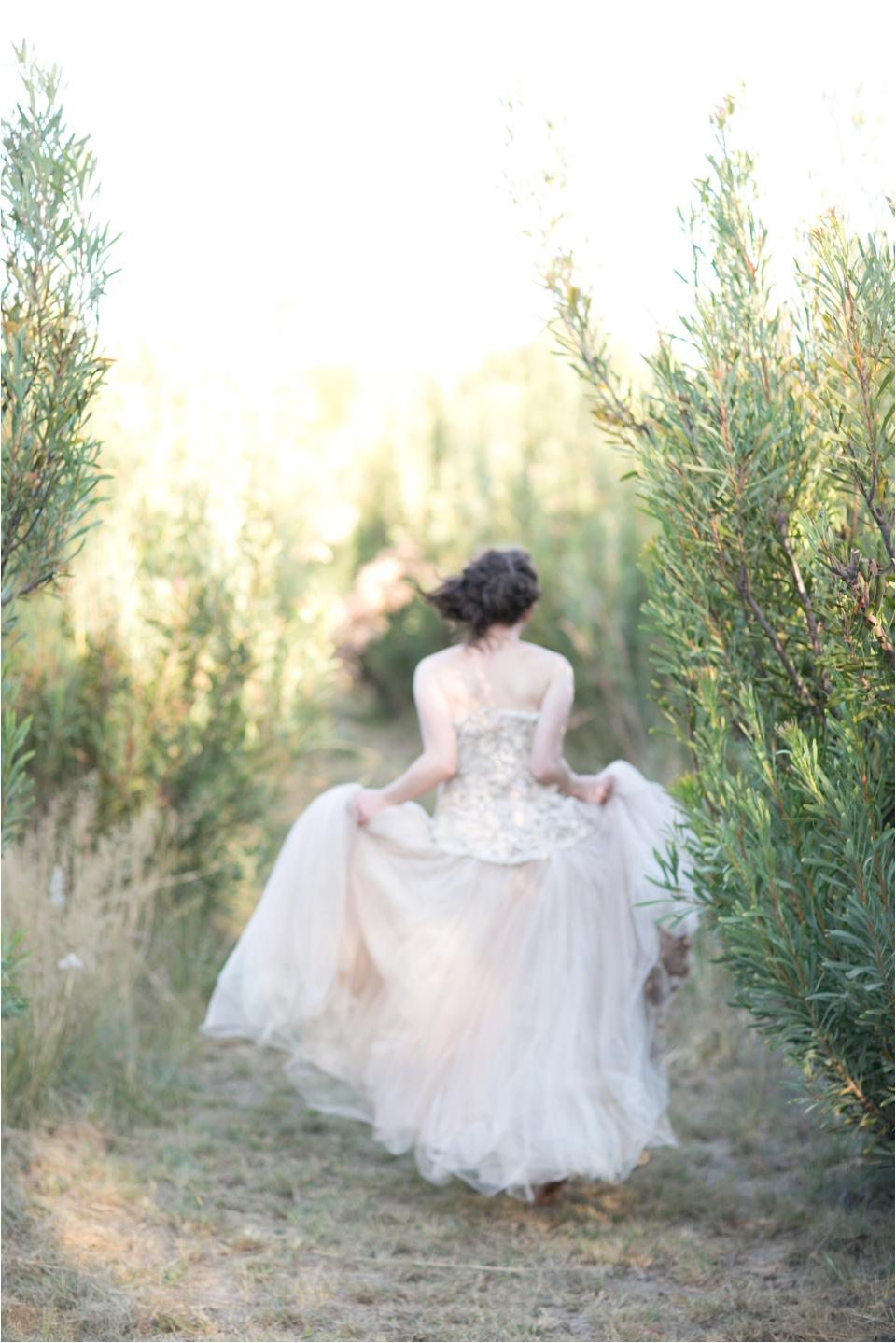 Wedding Workshop_0160