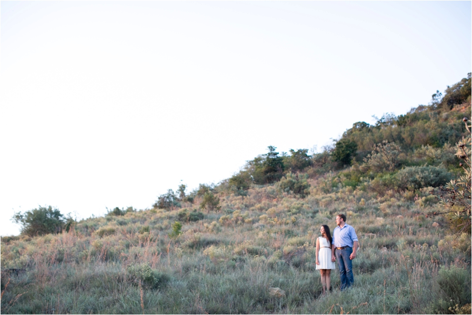 engagement shoot_0011