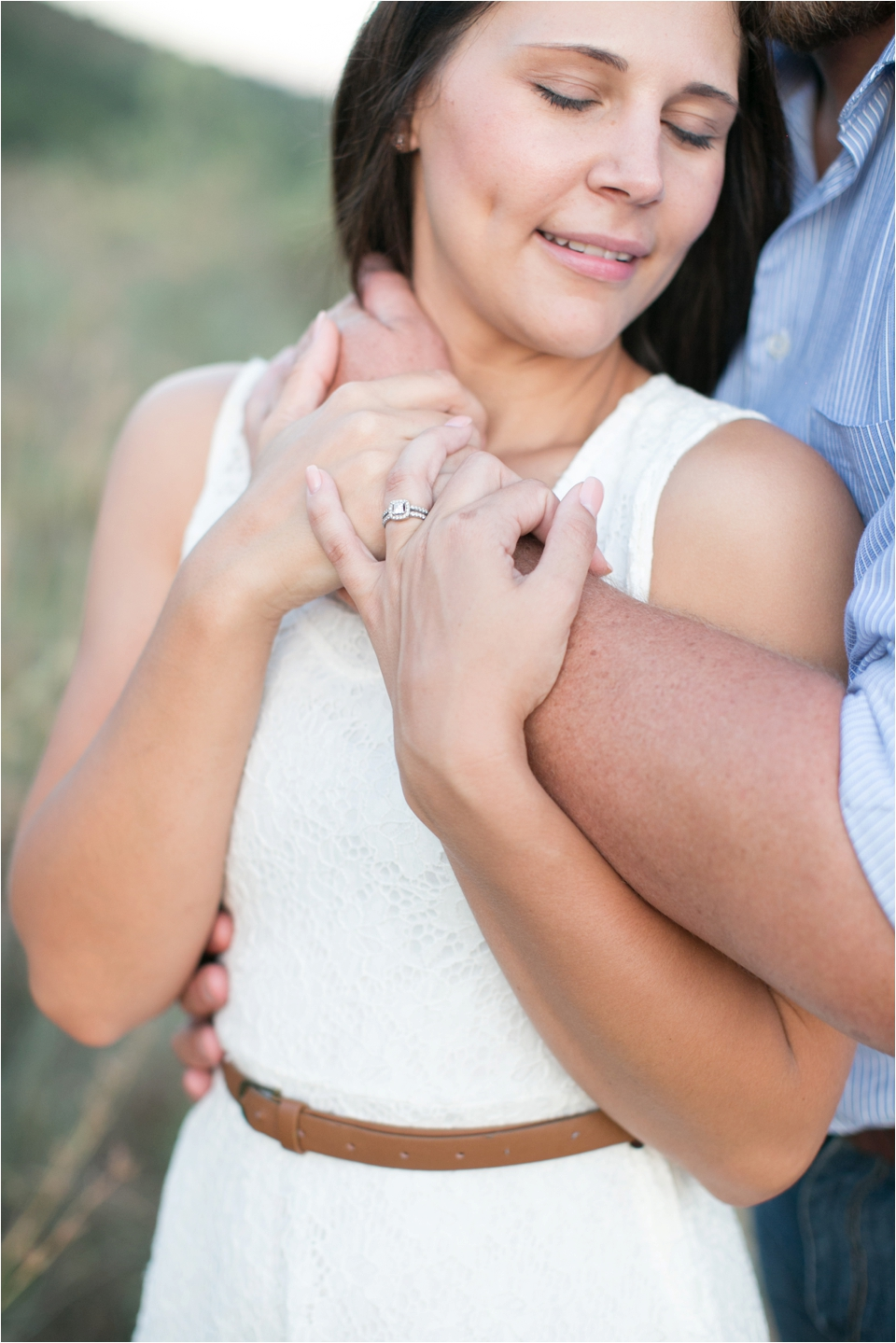 engagement shoot_0017