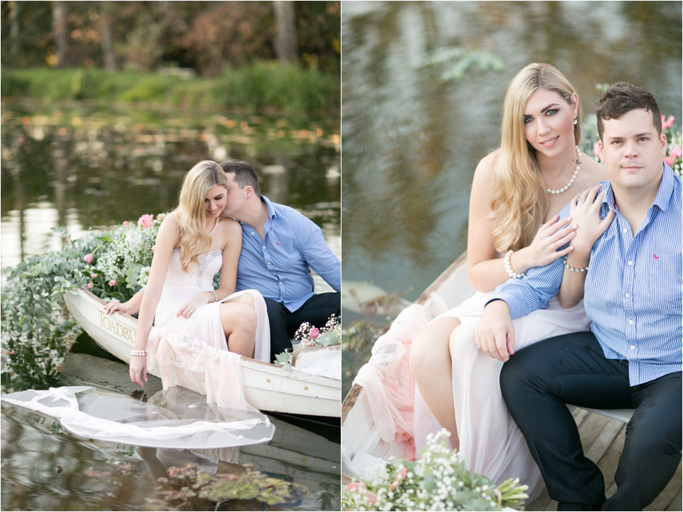 Toadbury Hall Engagement shoot_0008