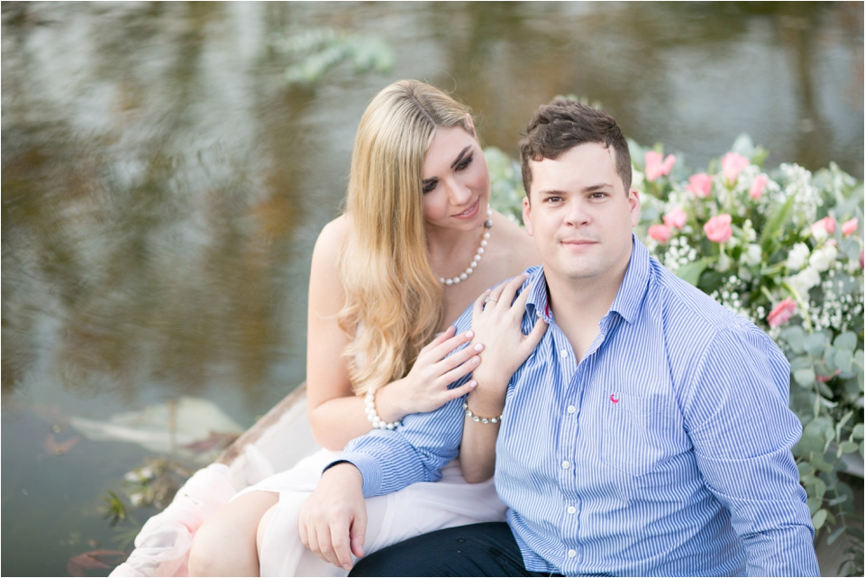 Toadbury Hall Engagement shoot_0010