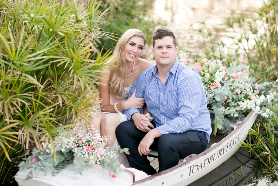 Toadbury Hall Engagement shoot_0023