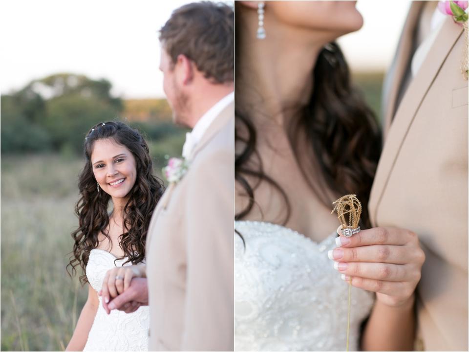 Fatherland Weddings_0027