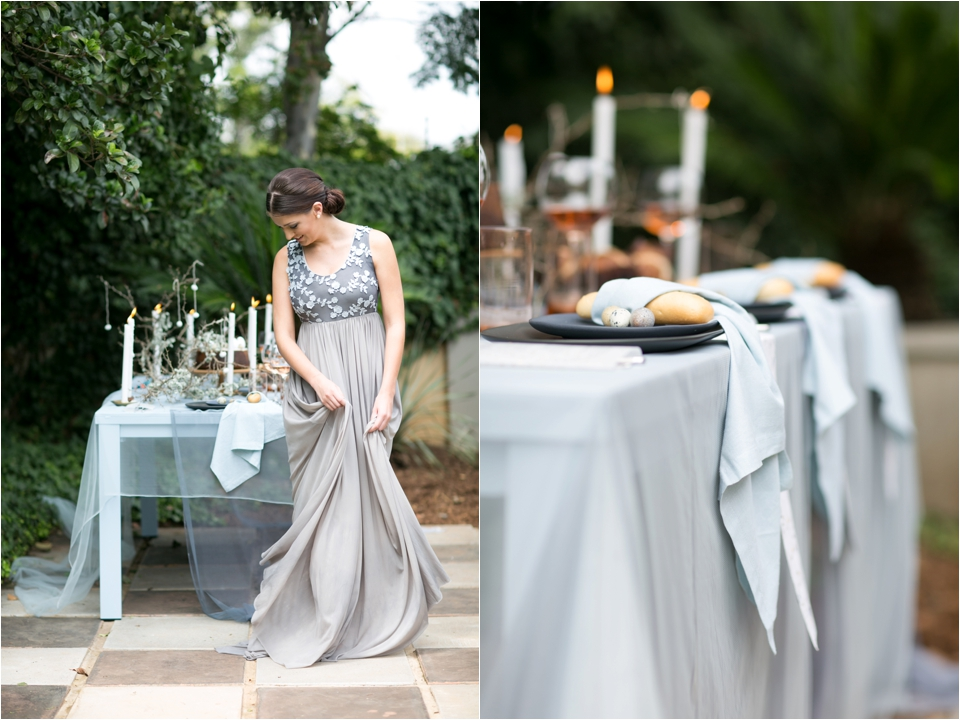 Styled Shoot_0007