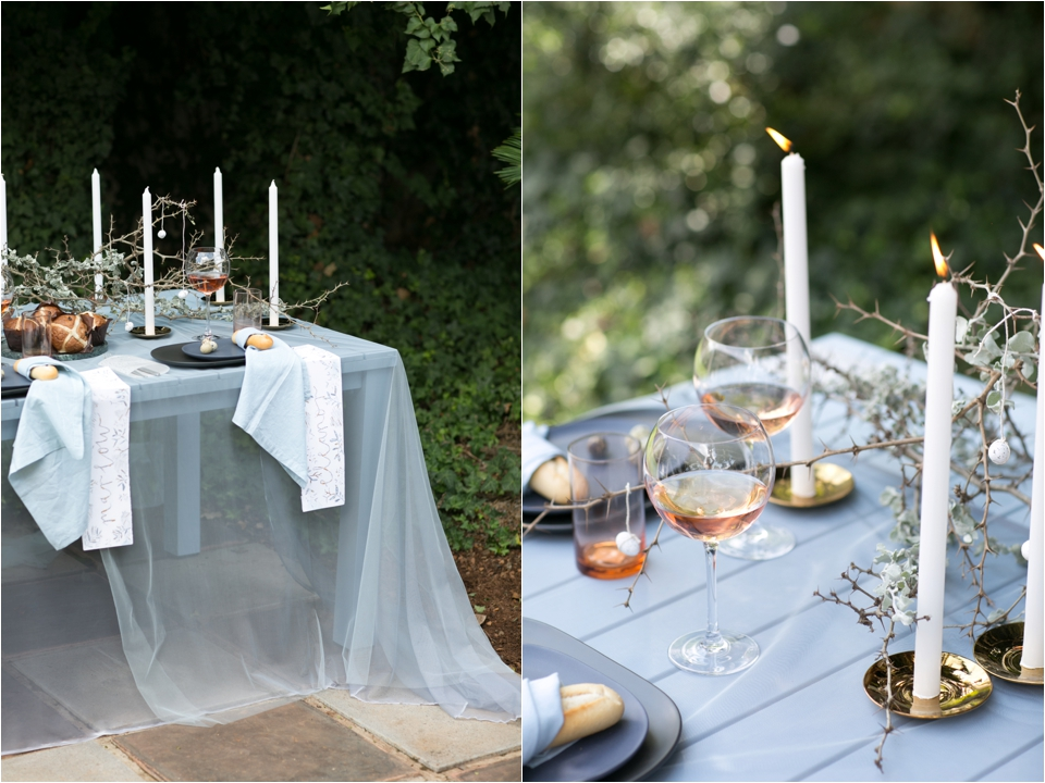 Styled Shoot_0021