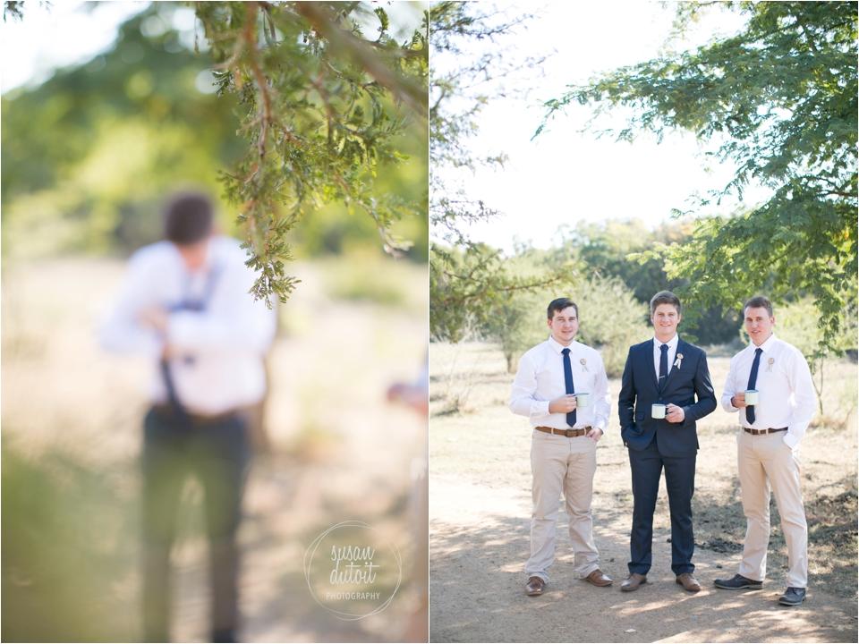 Zakopane Wedding_0002