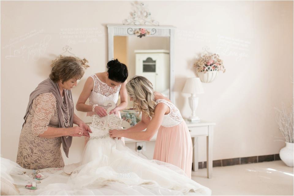 Zakopane Wedding_0006