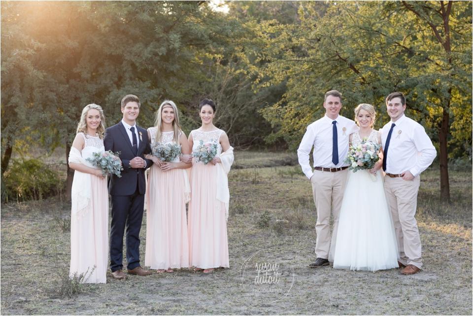 Zakopane Wedding_0018