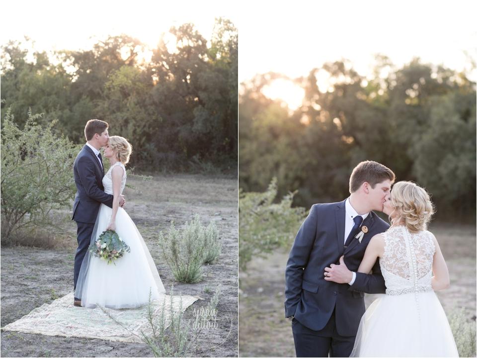 Zakopane Wedding_0019