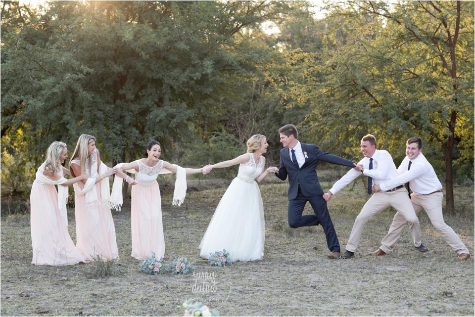 Zakopane Wedding_0020