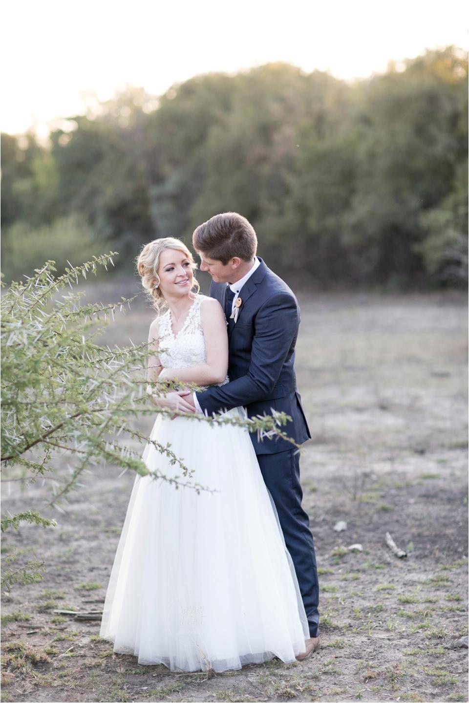 Zakopane Wedding_0022