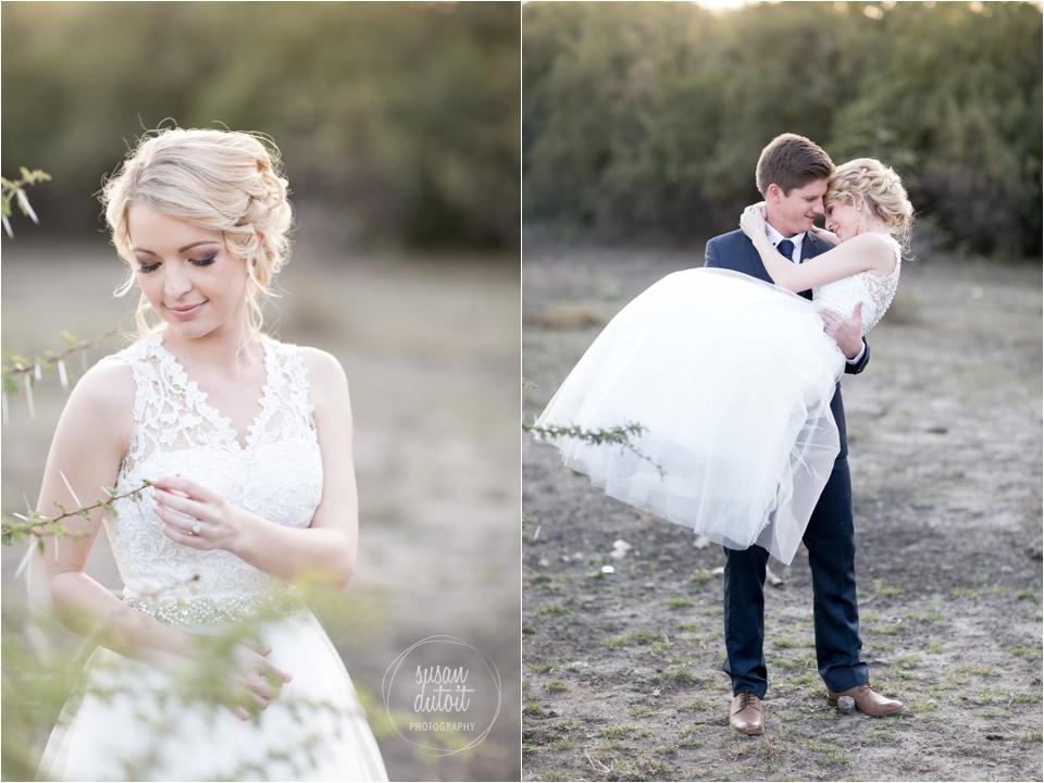 Zakopane Wedding_0023