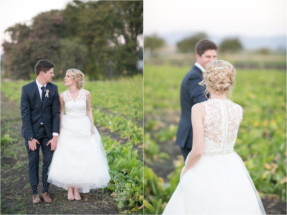 Zakopane Wedding_0026