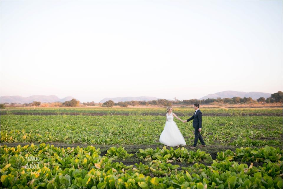 Zakopane Wedding_0027