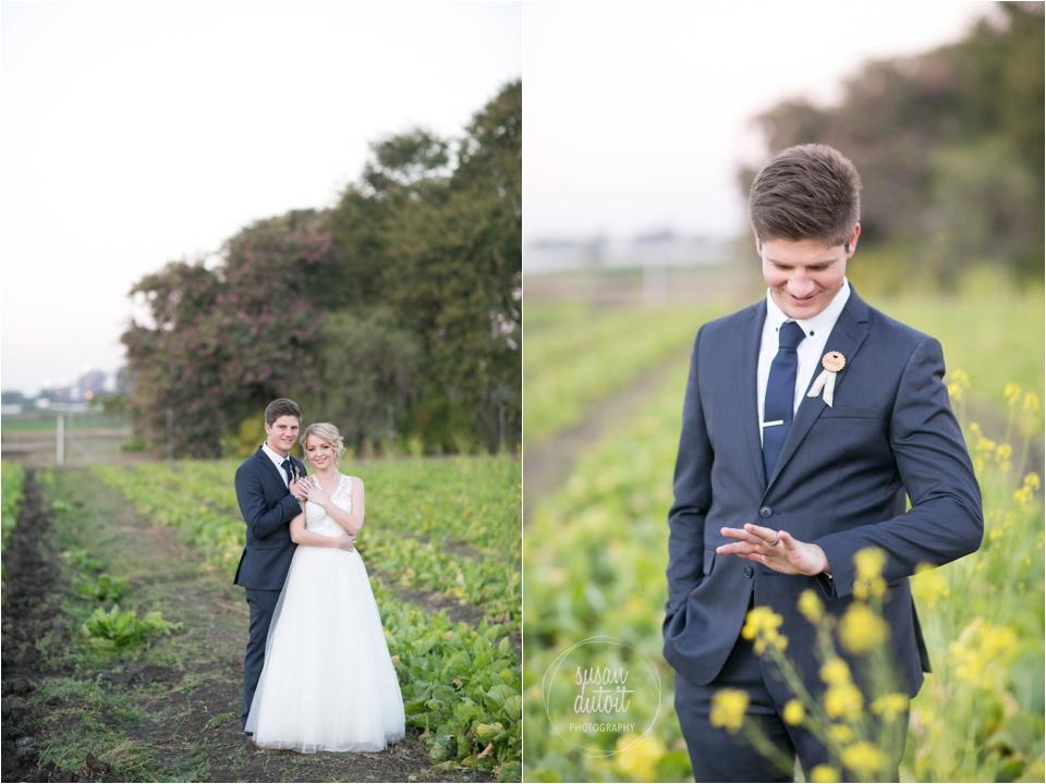 Zakopane Wedding_0028