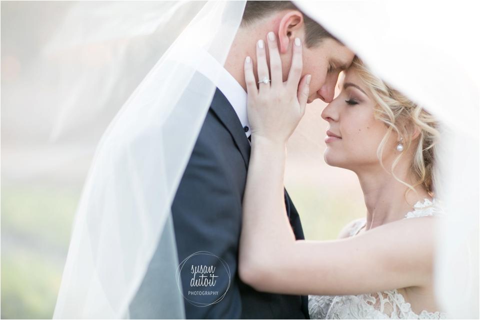 Zakopane Wedding_0030