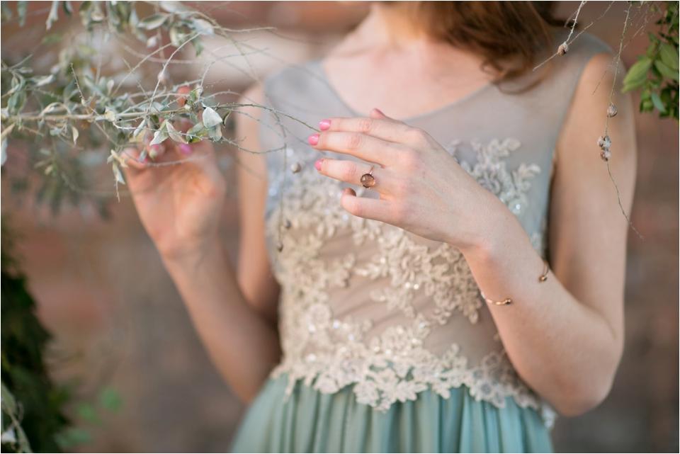 wedding-workshop_0012