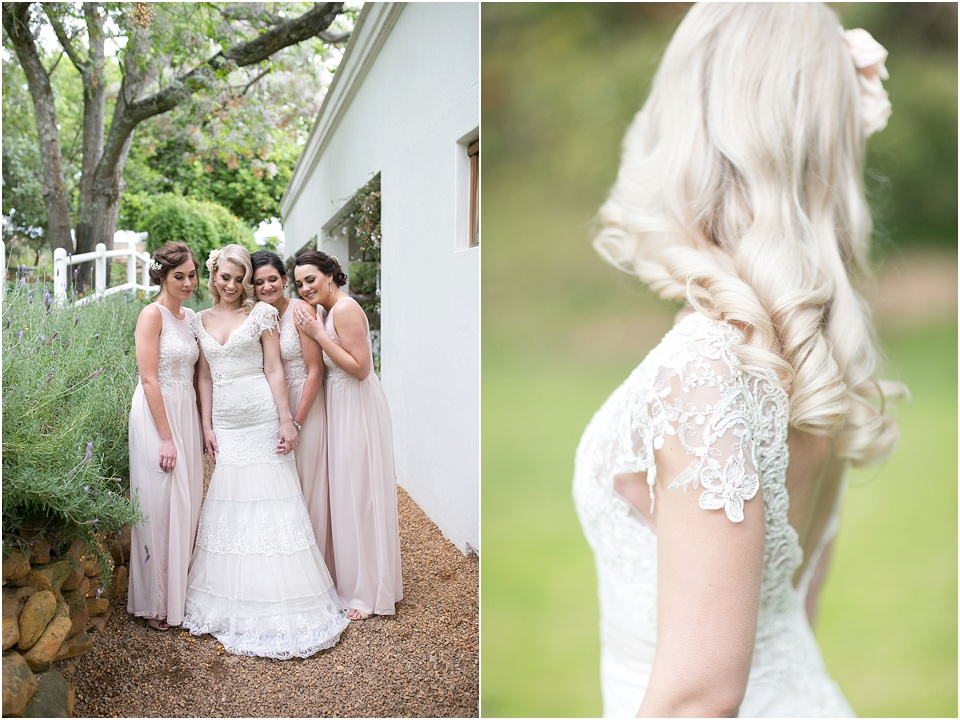 langkloof-roses-weddings_0021