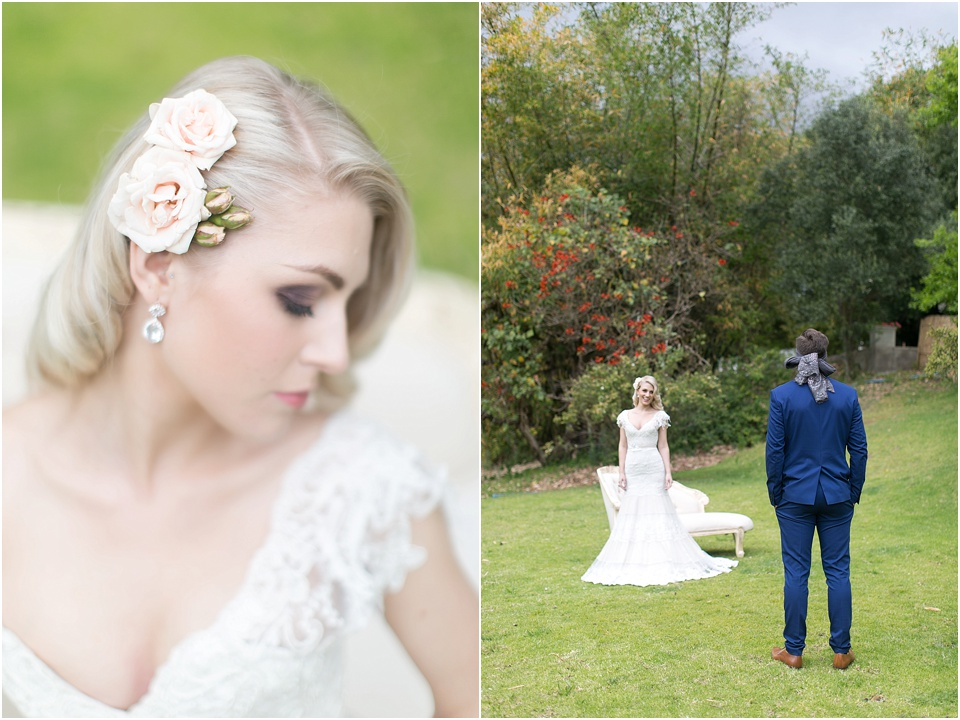 langkloof-roses-weddings_0022