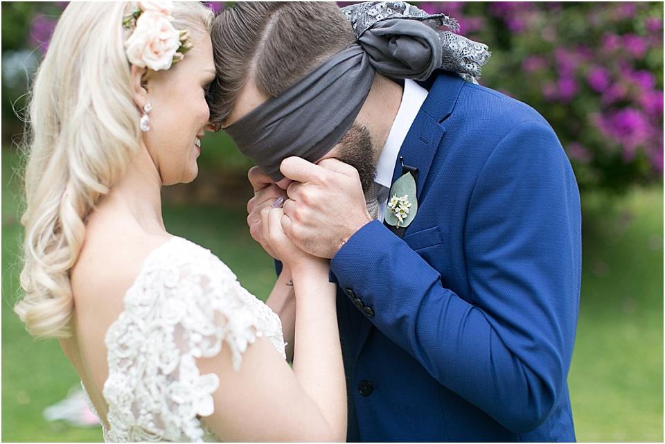 langkloof-roses-weddings_0024