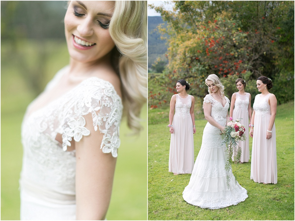 langkloof-roses-weddings_0025