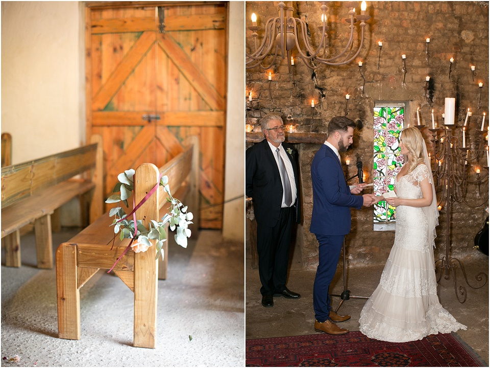 langkloof-roses-weddings_0029