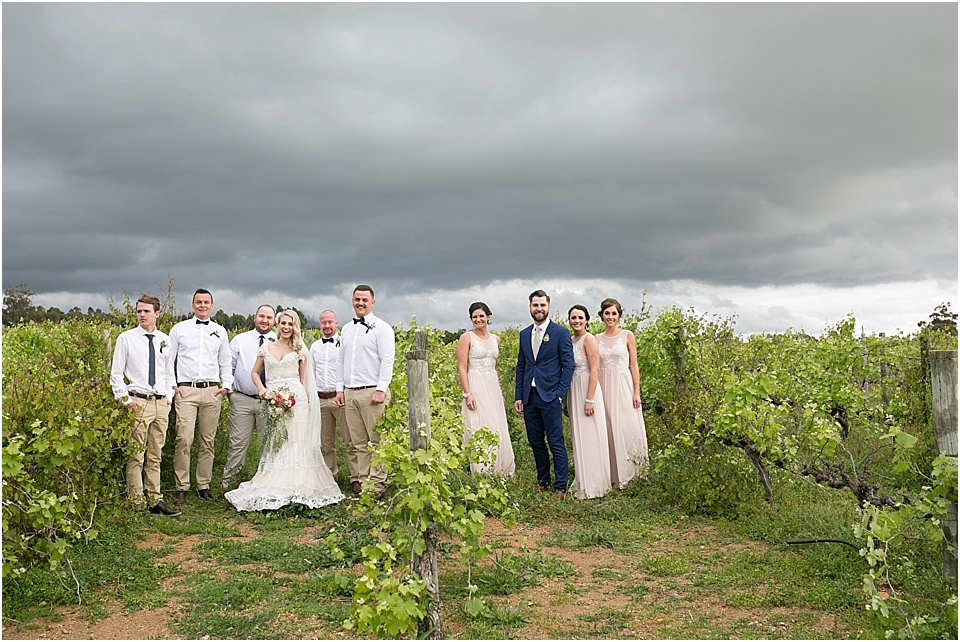 langkloof-roses-weddings_0034
