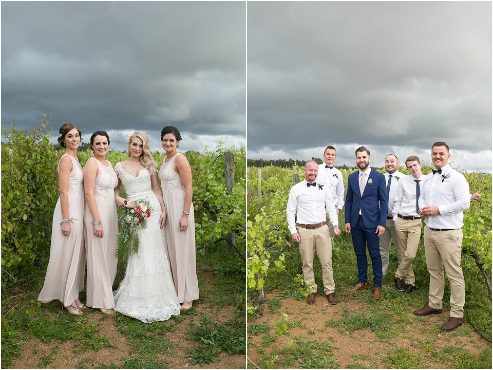 langkloof-roses-weddings_0036