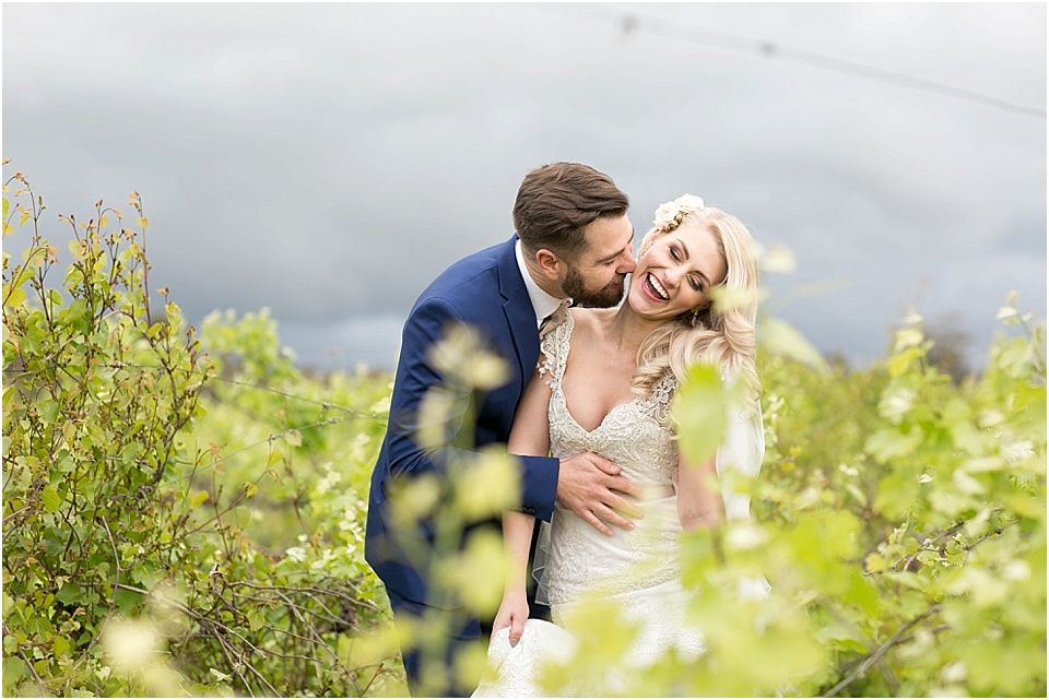 langkloof-roses-weddings_0041
