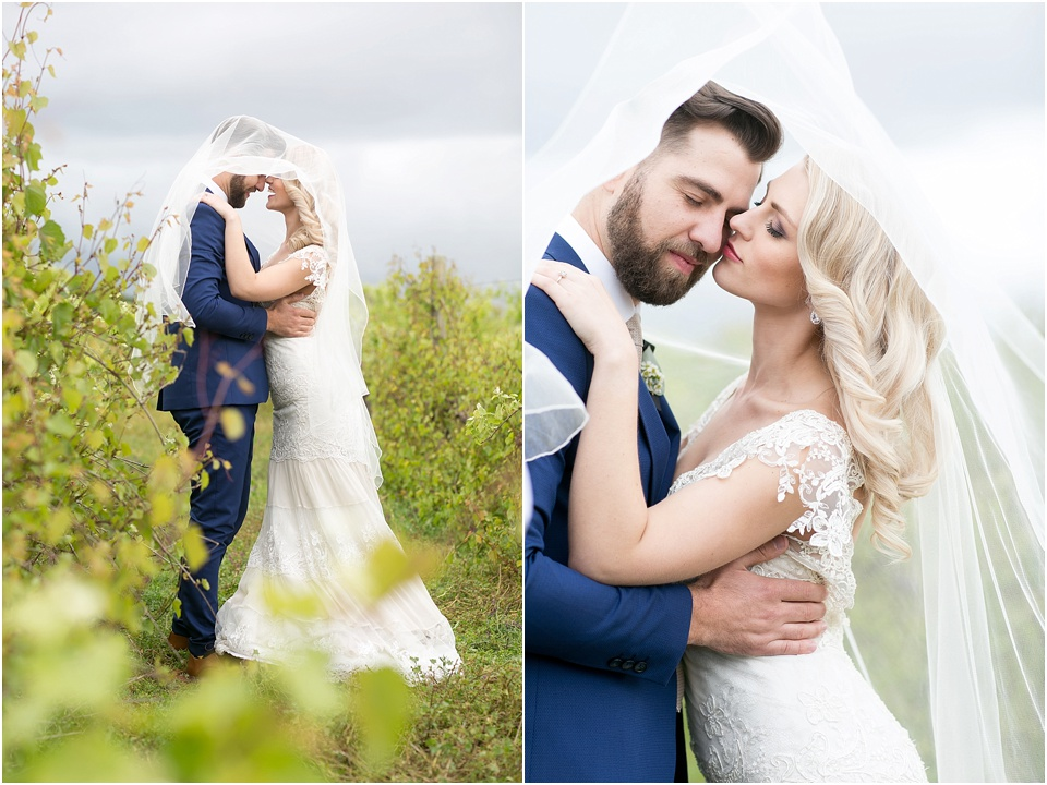 langkloof-roses-weddings_0043
