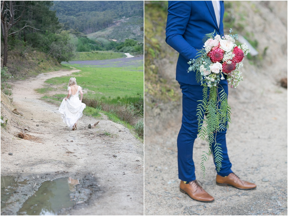 langkloof-roses-weddings_0049