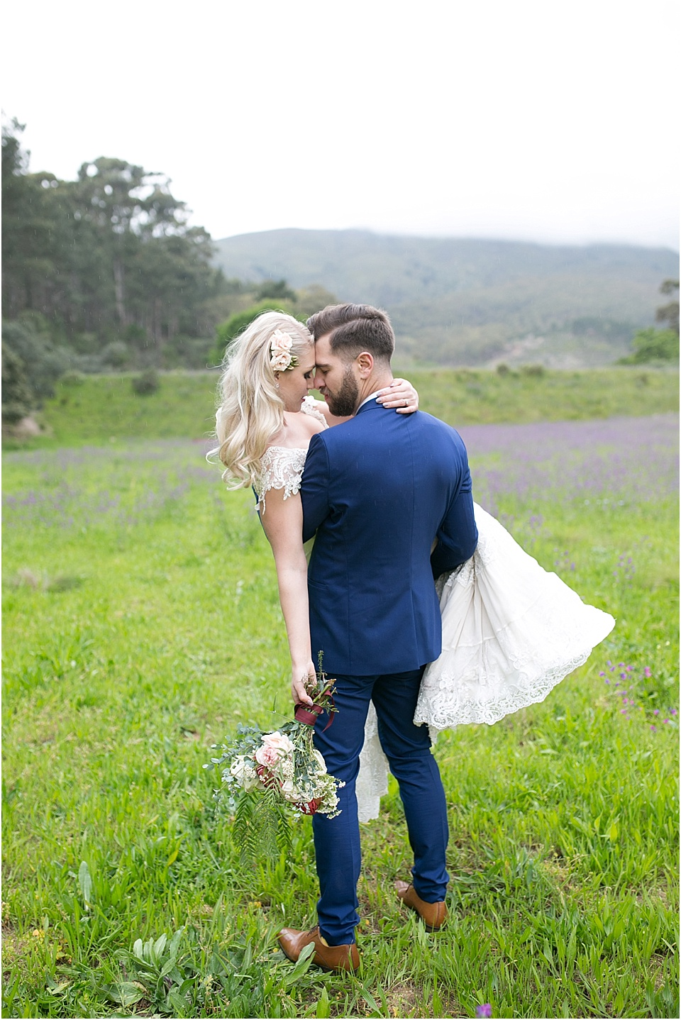 langkloof-roses-weddings_0056