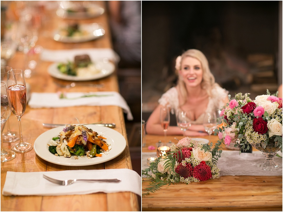 langkloof-roses-weddings_0064