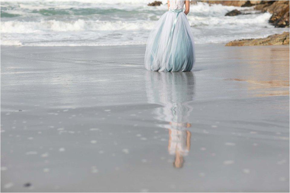 ocean-shoot_0027