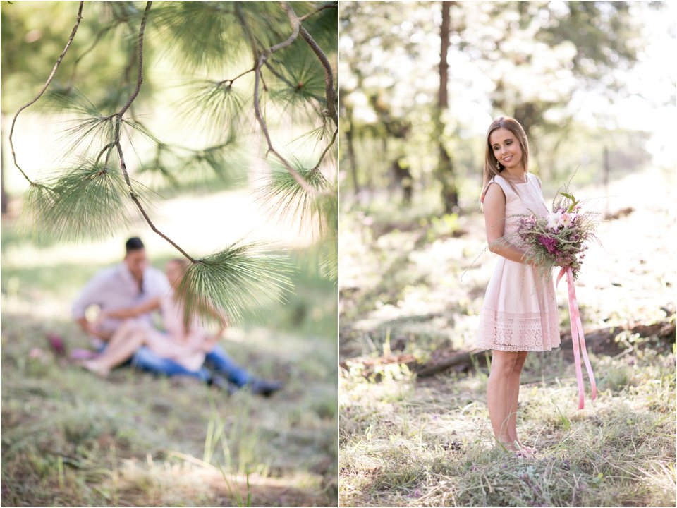 Engagement shoot Tobie en Nicolien_0002