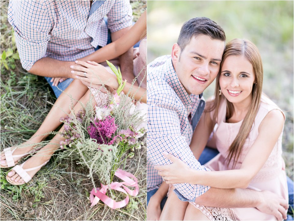 Engagement shoot Tobie en Nicolien_0004