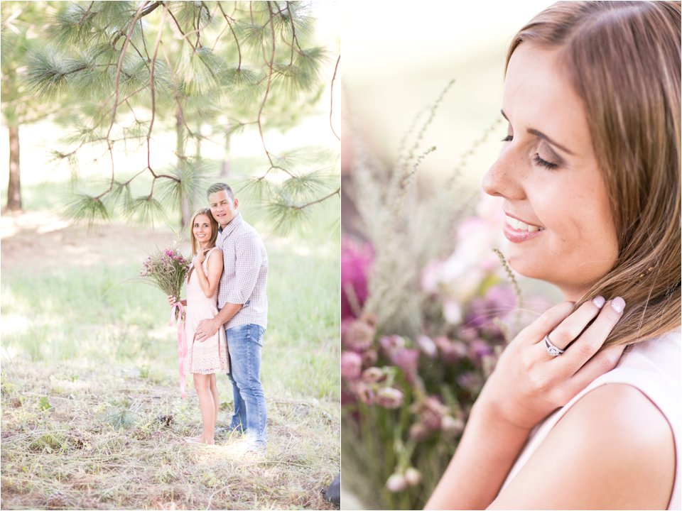 Engagement shoot Tobie en Nicolien_0007